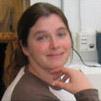 Lynn Siefferman